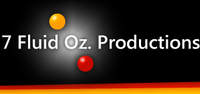 7 Fluid Oz. Productions