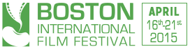 Boston International Film Festival