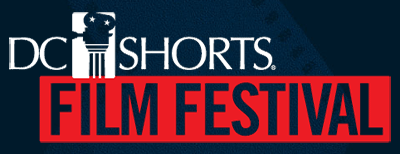DC Shorts Film Festival