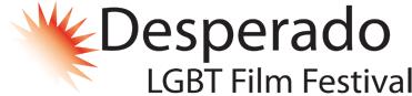 Desperado LGBT Film Festival