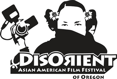 DisOrient Asian American Film Festival of Oregon