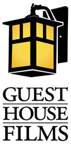 Guest House Films