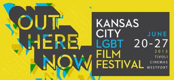 Kansas City LGBT Film Festival