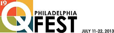 Philadelphia QFest