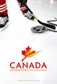Poster: Canada International Film Festival